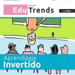 Aprendizaje Invertido_Tec de Monterrey